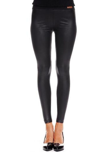Women's Leggings Tights
