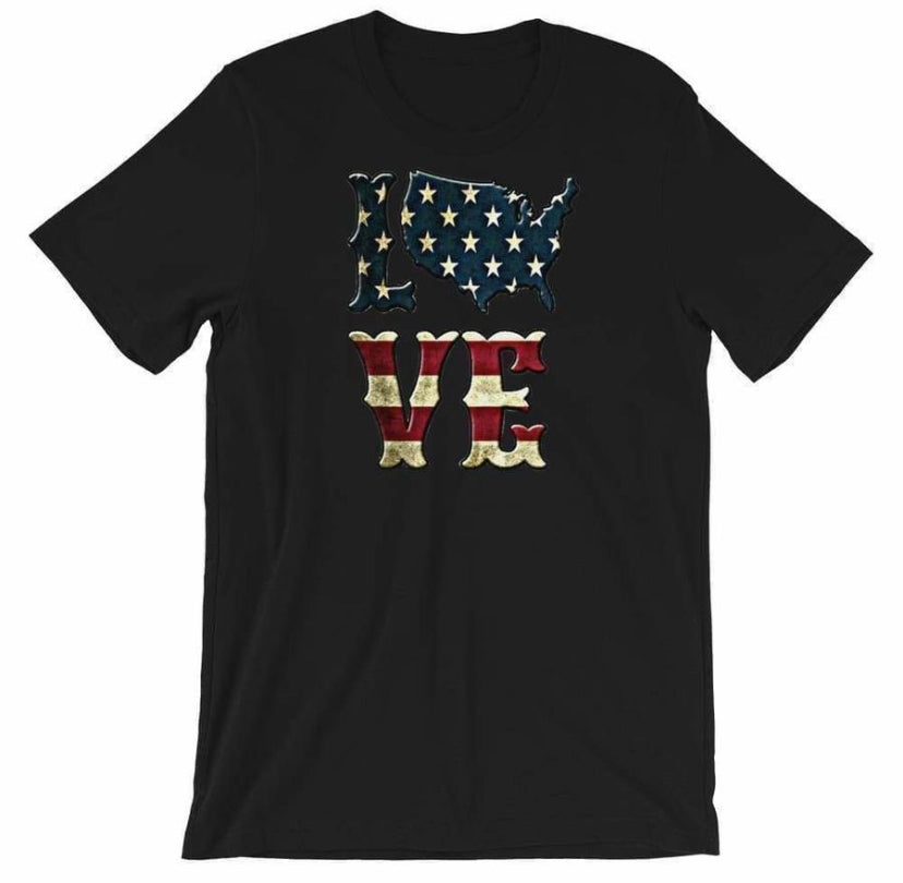 Military apparel patriotic apparel shirts usa America American navy marine army air force veteran t-shirts