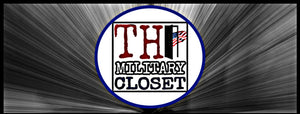 The Military Closet - Military apparel patriotic apparel shirts usa America American navy marine army air force veteran t-shirts