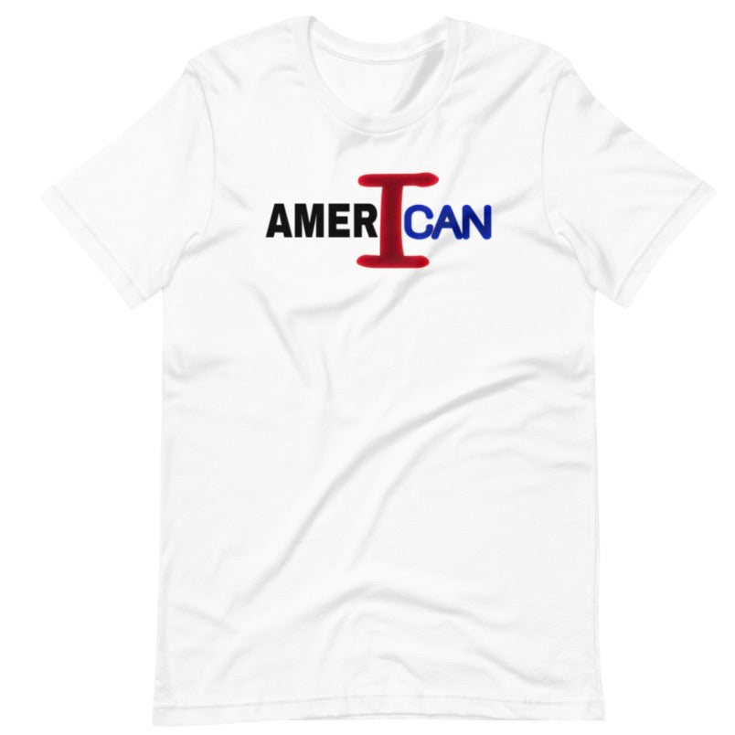 Military apparel, military shirts, patriotic apparel - Army apparel, Marine shirts, Navy shirts, Air Force shirts, Veteran apparel, Patriotic apparel - amerICAN Women's T-shirt