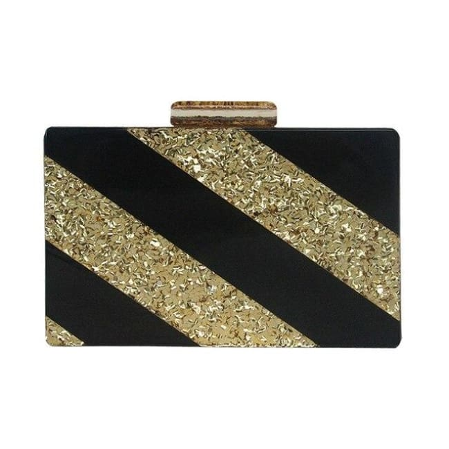 Clutch FASHION - sacs - La boutique by c.
