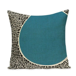 Housses De Coussin Collection Amsterdam - Imagination - Coussins - La Boutique By C.