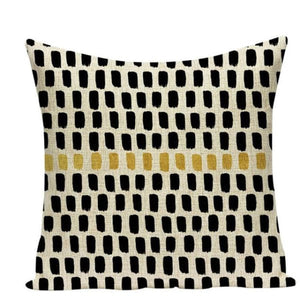 Housses de coussin COLLECTION JARDIN SECRET - joy - coussins - La boutique by c.