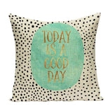 Housses de coussin COLLECTION JARDIN SECRET - today - coussins - La boutique by c.