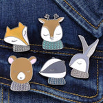 Pins MIGNON - Pins - La boutique by c.