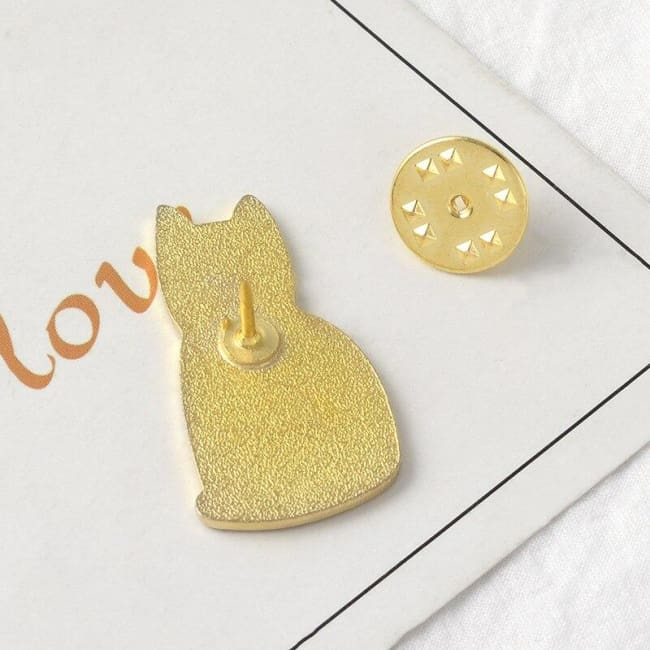 Pins PLEASE ADOPT - Pins - La boutique by c.