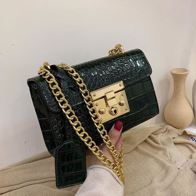 Sac AMALFI de la COLLECTION INNAMORATA - noir - sacs - La boutique by c.