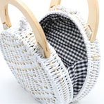 Sac BORD DE MER de la COLLECTION BAHIA - COLLECTION BAHIA sacs - La boutique by c.