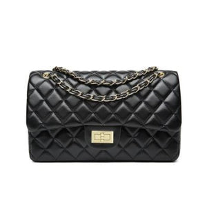 Sac FEELING - noir - sacs - La boutique by c.
