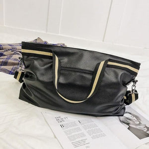 Sac GOSSIP GIRL de la COLLECTION CHIC IN PARIS - sacs sport voyage - La boutique by c.