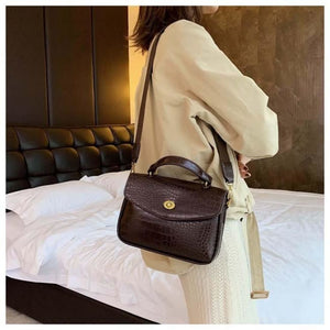 Sac ORSAY de la COLLECTION PARISIENNE - sacs - La boutique by c.