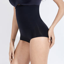 Load image into Gallery viewer, High Waist Tummy Control Shapewear