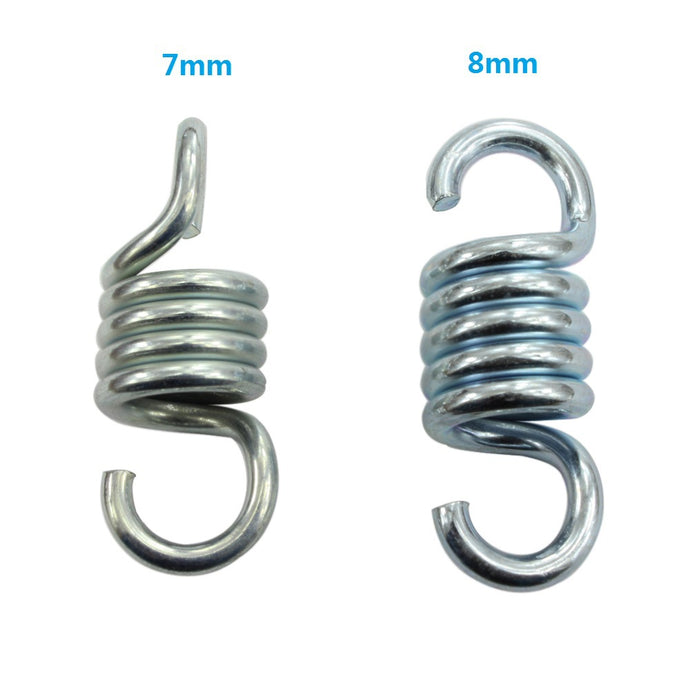Hanging Chair Spring Hammock Accessories 8 Mm