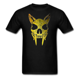 Punisher K-9 Y T-Shirt - black