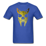 Punisher K-9 Y T-Shirt - royal blue