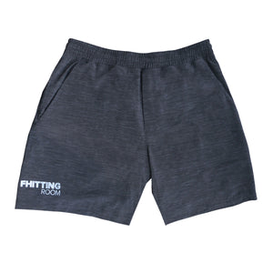 Pace Breaker Short (Linerless)