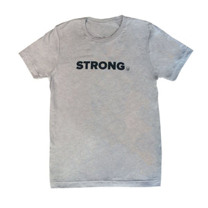 FHIT Strong Tee