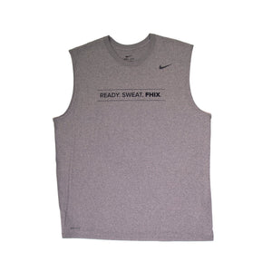 Nike Ready, Sweat, FHIX Muscle Tank