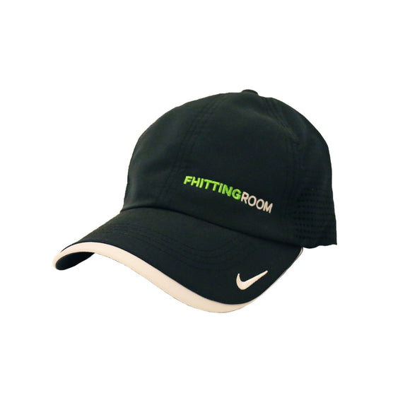 Nike Dri-Fit Logo Hat