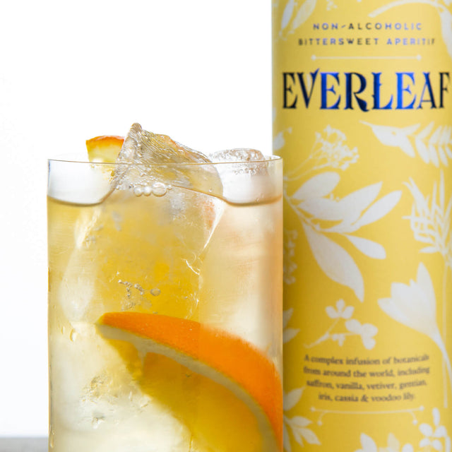 Everleaf Tonic