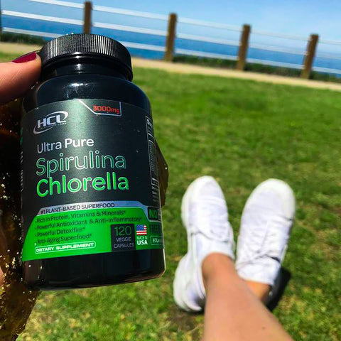 spirulina powder organic hawaii spirulina powder organic raw spirulina powder vimergy spirulina powder 1 lb spirulina powder nutrex spirulina powder Hawaiian organic spirulina powder organic spirulina powder usa organic spirulina powder hawaii