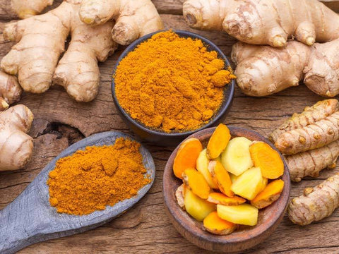 turmeric ginger supplement curcumin ginger capsules hcl herbal code labs turmeric boswellia pain relief back pain arthritis