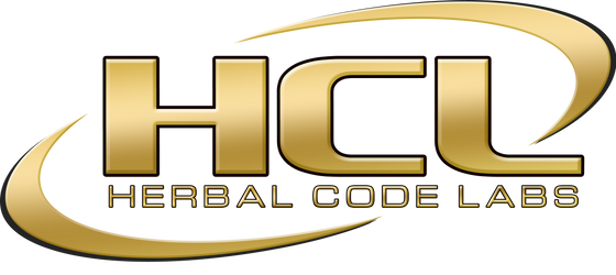 Herbal Code Labs Nutrition