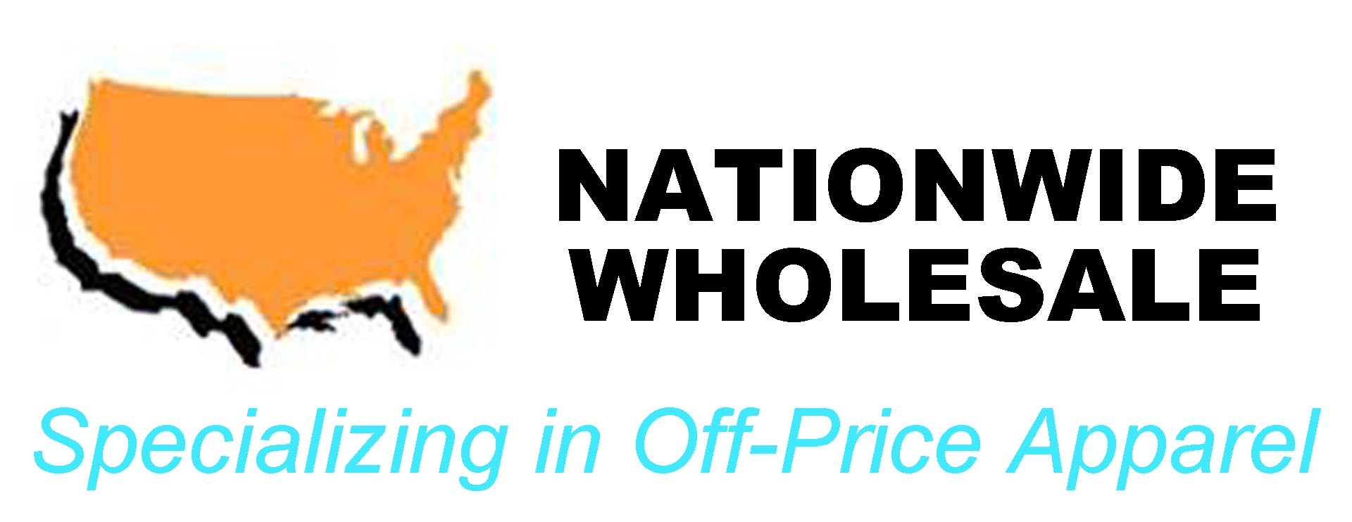 Avi Nationwide Wholesale