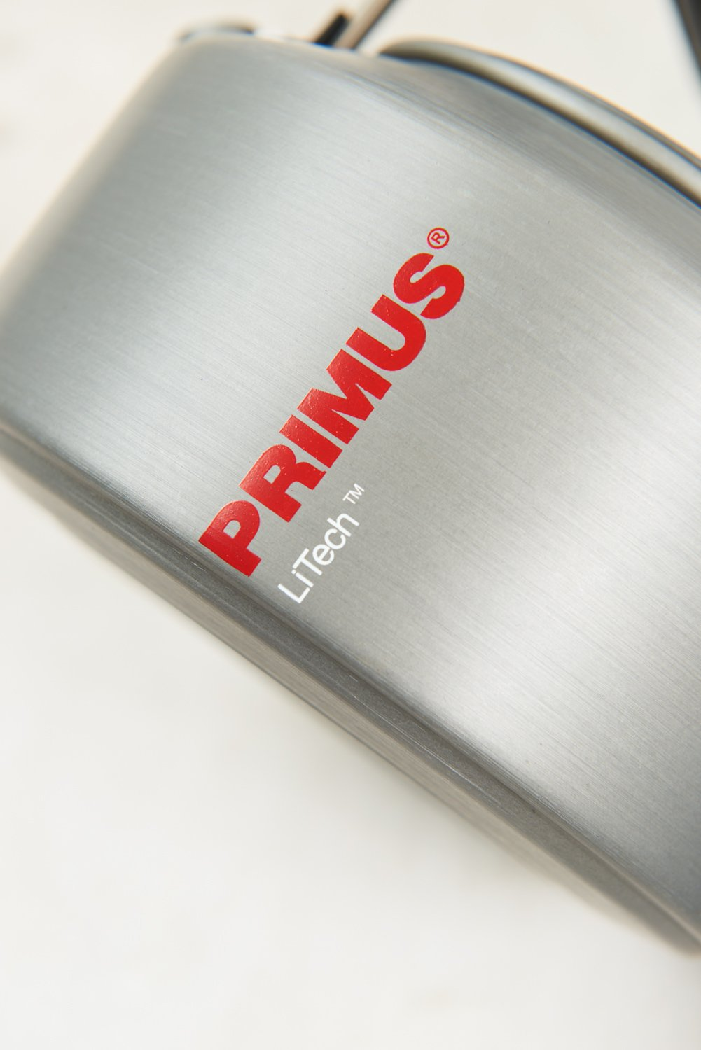 Primus Litech Coffee + Tea Kettle