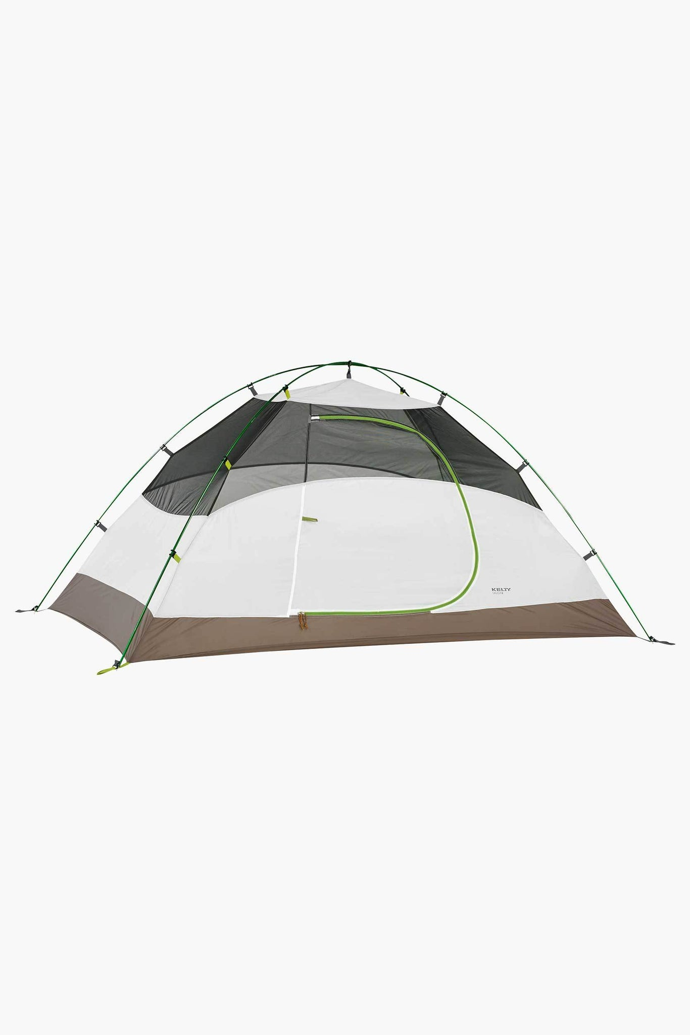 Kelty Salida 2 Person Tent