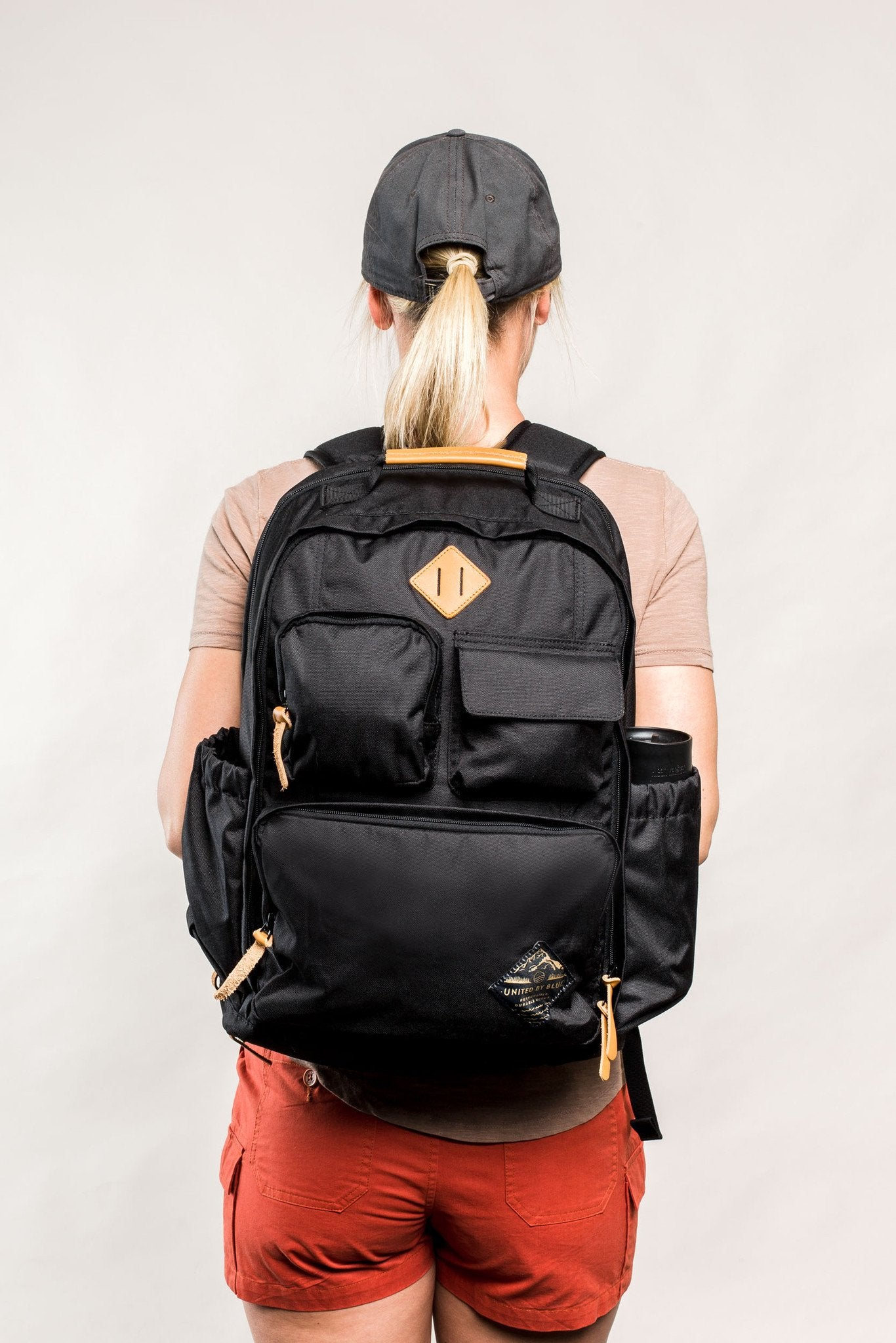 24L Arid Backpack