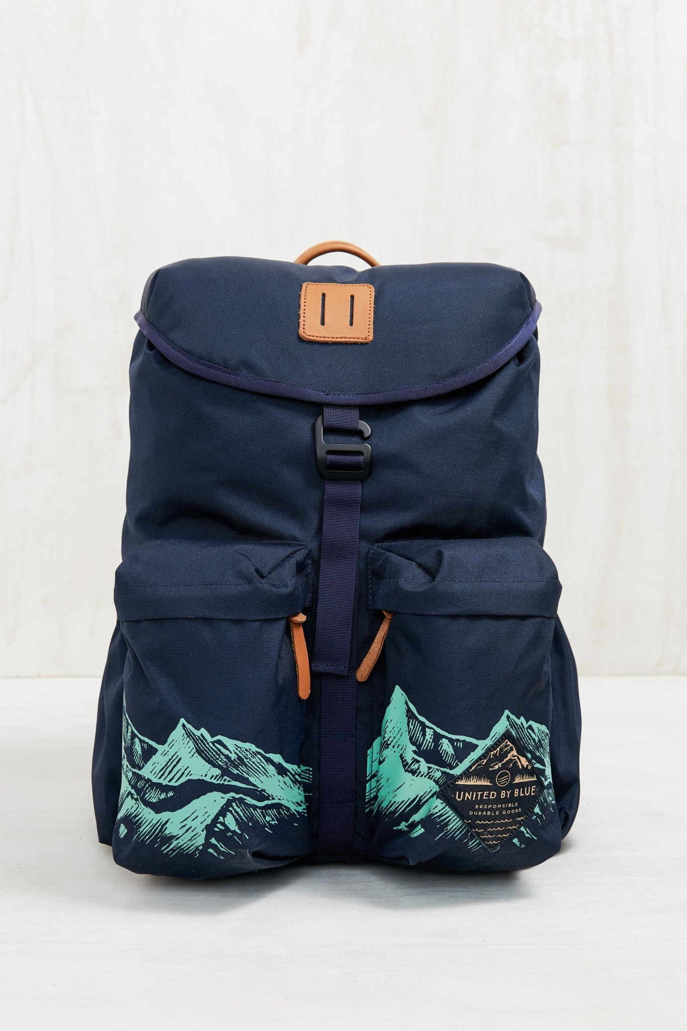 30L Base Backpack