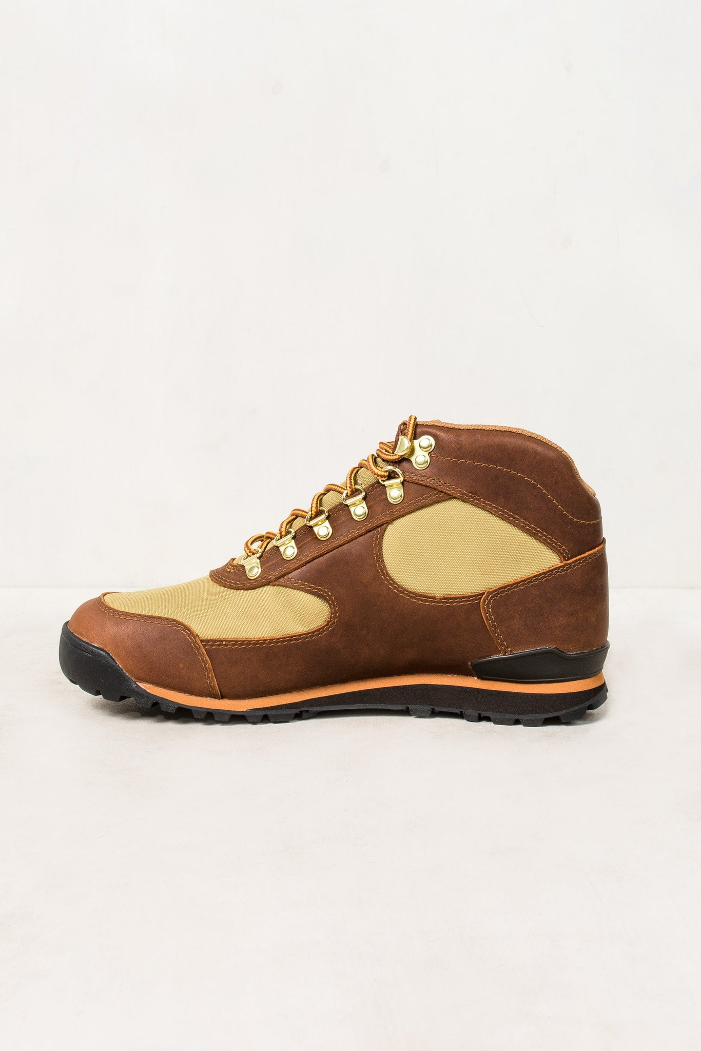 Men's Danner Jag Boot