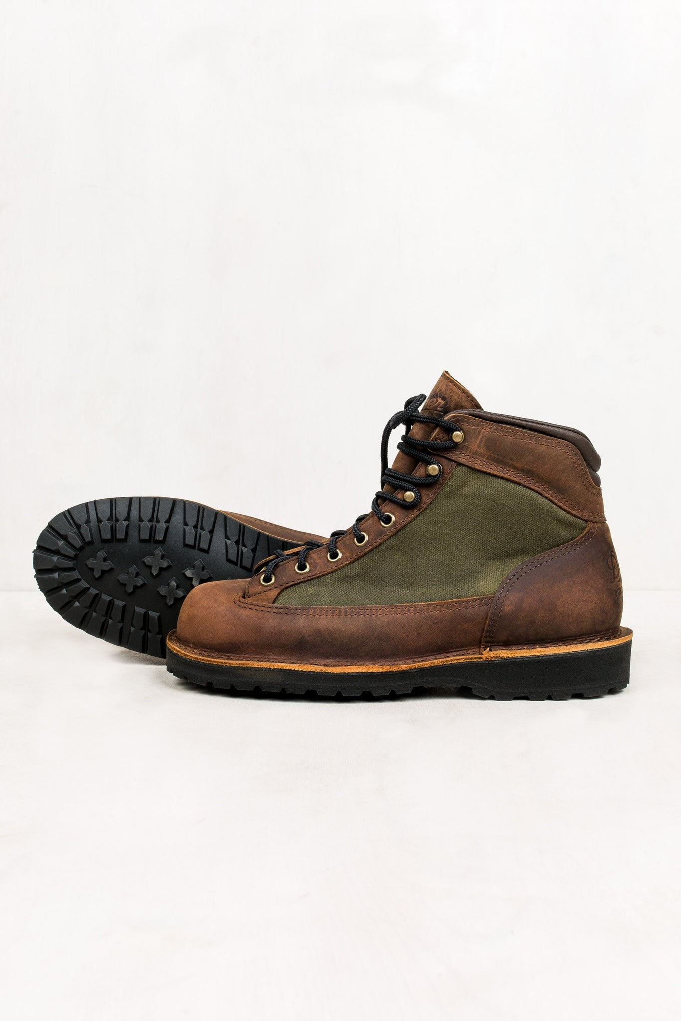Men's Danner Ridge Boot