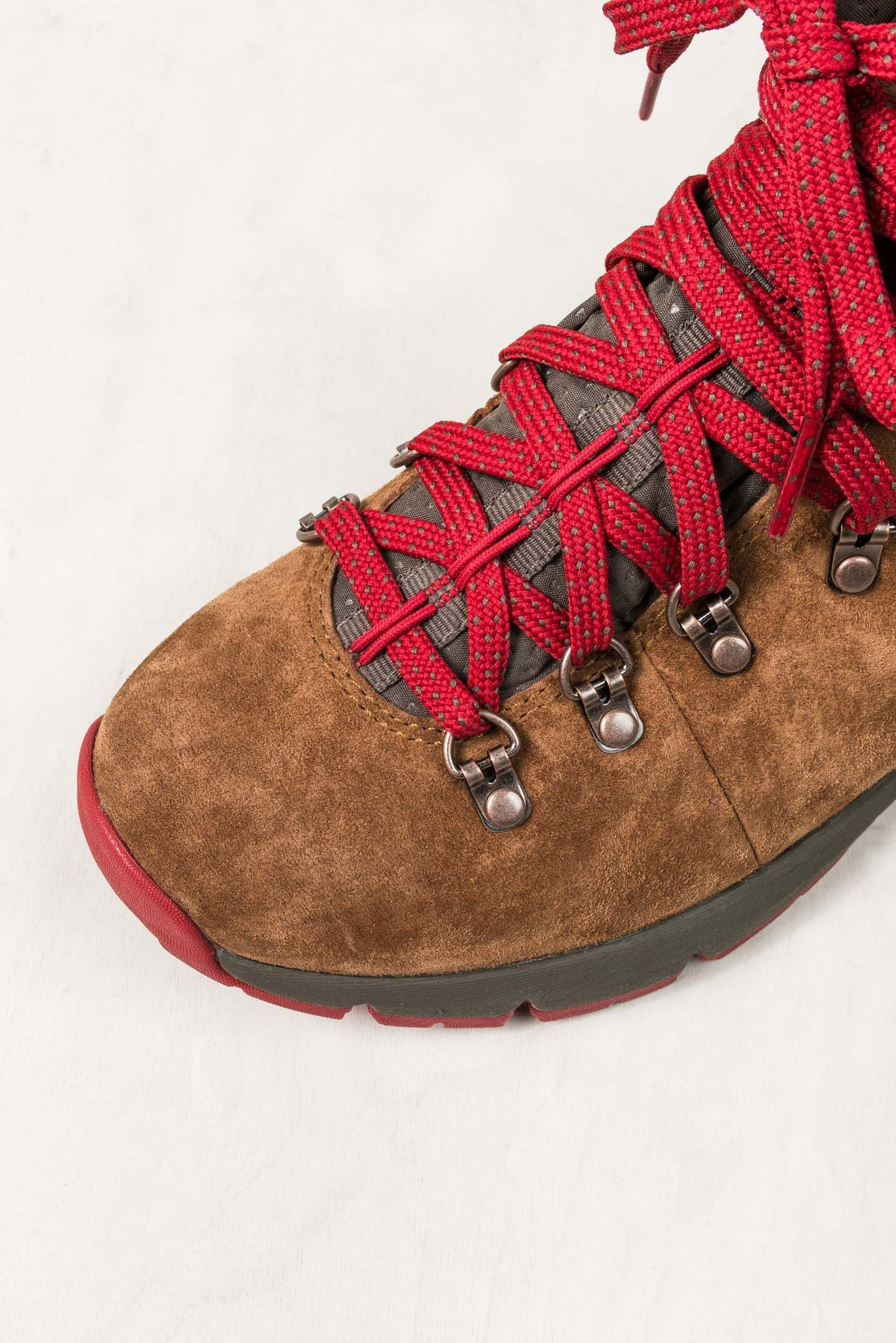 Women's Danner Mountain 600 Boot