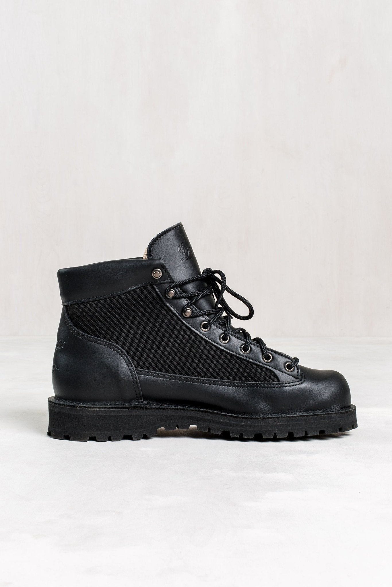 Men's Danner Light Boot