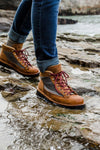 Women's Danner Ridge Boot