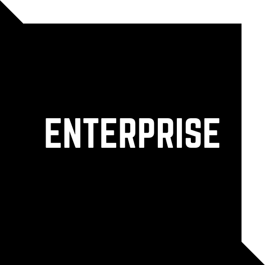 Enterprise Package (Monthly Subscription)