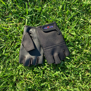 Tite Grip | Gloves