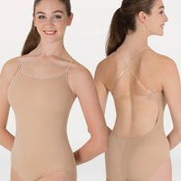 BodyWrappers Total Stretch Bodyliner