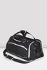 Bloch A311 Large Duffel Bag