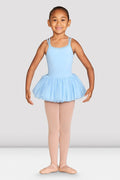Bloch Double Strap Tutu Dress