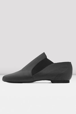 Bloch Beginner Jazz Bootie