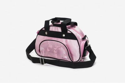 Sansha Small Dance Bag
