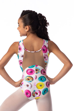 So Danca Sweet Treat Leotard