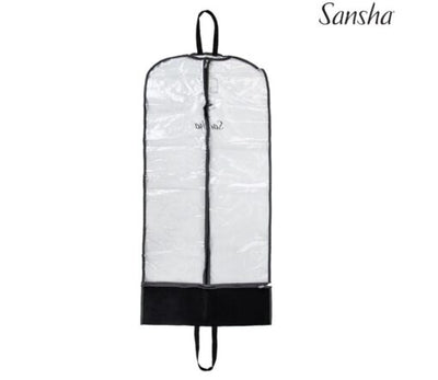 Sansha garment bag