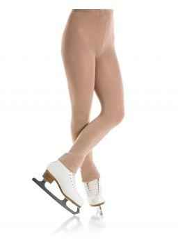 Mondor - Mondor Footless Skate Tight