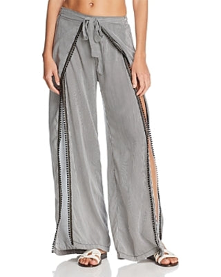 Peixoto Joan Wrap Pants