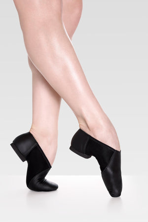 So Danca - So Danca Split Sole Jazz Bootie
