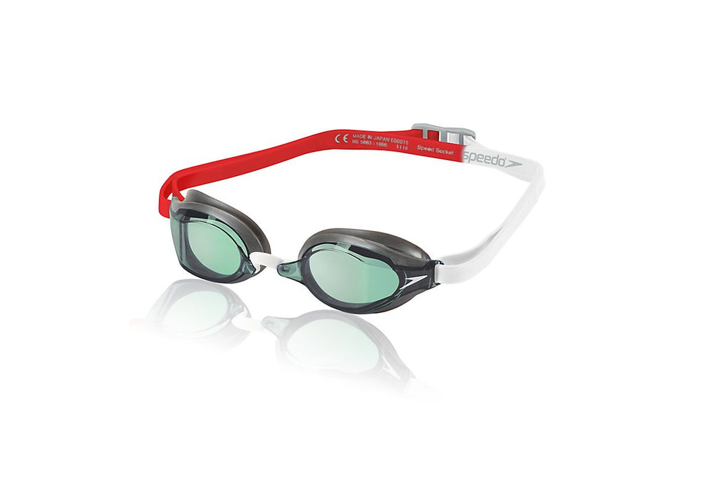 Speedo - Speedo Speed Socket 2.0 Mirrored Goggles